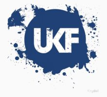 UKF DubStep by HotTuna