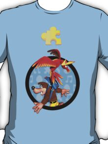 Get that Jiggy! T-Shirt