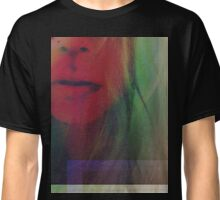 Reflections Of The Infinite Classic T-Shirt