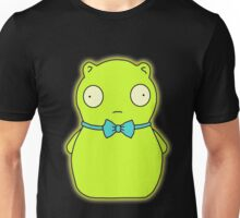 Louise's Nightlight  Unisex T-Shirt