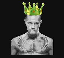 King Conor Mcgregor Unisex T-Shirt
