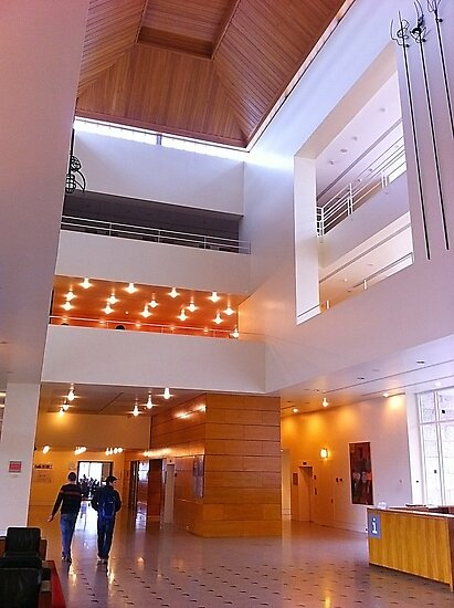 CCB. Centro Cultural de Belém. (iPhone) by terezadelpilar~ art & architecture