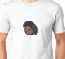 Nora Pls Unisex T-Shirt