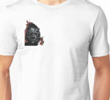 Michael Myers Halloween Unisex T-Shirt