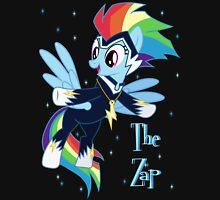 My little Pony - The Zap Unisex T-Shirt