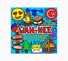 Camp Wah-Nee Unisex T-Shirt