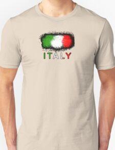 Simply... Italy T-Shirt
