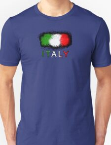 Simply... Italy T-Shirt