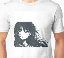 Inked Beauty Unisex T-Shirt