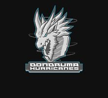 Monster Hunter All Stars - Dondruma Hurricanes T-Shirt