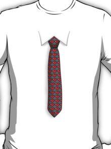 Tie of Life T-Shirt