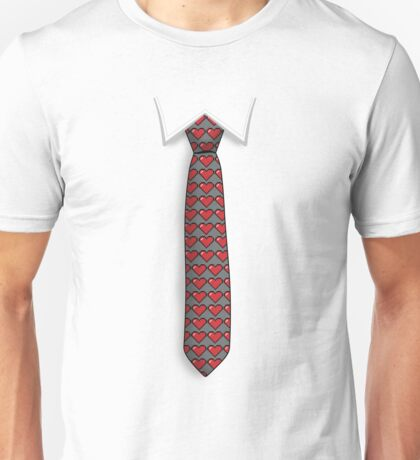 Tie of Life Unisex T-Shirt