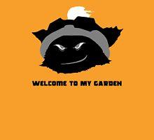 Captain Teemo - Welcome to my Garden Unisex T-Shirt