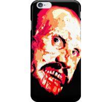 Beastly iPhone Case/Skin
