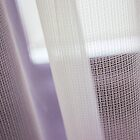 Curtain by Claire Elford