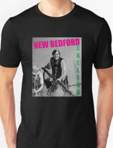 This Is Whaling Clash (New Bedford version) T-Shirt