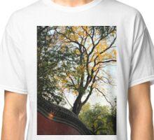 Summer Palace - China Classic T-Shirt