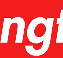 Supreme Bangtan by bangtanstyle