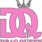 DQ logo by rlnielsen4