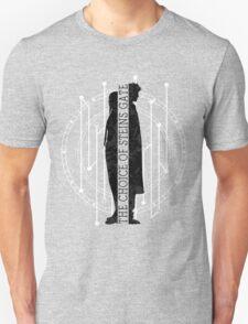 World Line T-Shirt