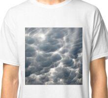 STORM CLOUDS 2 Classic T-Shirt