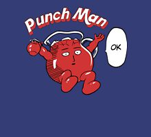 One Punch Man Kool Aide Man  Unisex T-Shirt