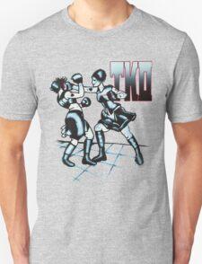 TKO T-Shirt