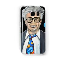 Will Ferrell as Harry Caray SNL Samsung Galaxy Case/Skin