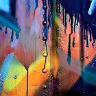 House Painter by Jeffrey  Sinnock