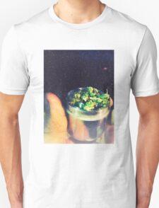 Get yo' Veggies!  T-Shirt