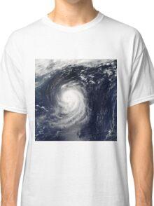 HURRICANE IRENE Classic T-Shirt
