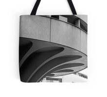 CTA Business Club #1 Tote Bag