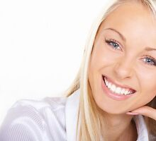 Dental Implants In Northridge by dentalartssmile