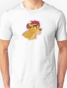 Kion  T-Shirt