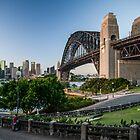 Sydney by sharon2121