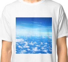 CLOUDS Classic T-Shirt