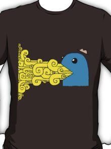 Burps! T-Shirt