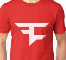 Faze Clan Unisex T-Shirt