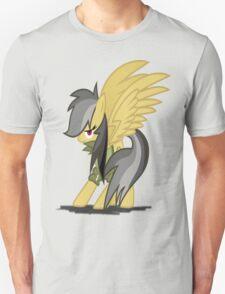 Daring Do Shirt T-Shirt