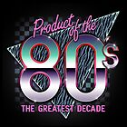 The Greatest Decade by popnerd