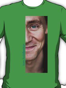 Admire T-Shirt