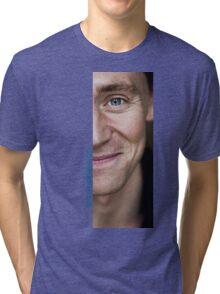 Admire Tri-blend T-Shirt