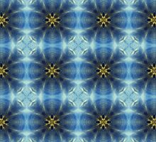 Fine Upholstery Design by Mariaan Maritz Krog Photos & Digital Art