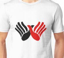 Eagle of Albania - Shqiponja Unisex T-Shirt