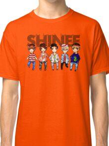 Shinee Classic T-Shirt
