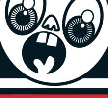 Obaby Sticker