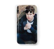 Nash Samsung Galaxy Case/Skin