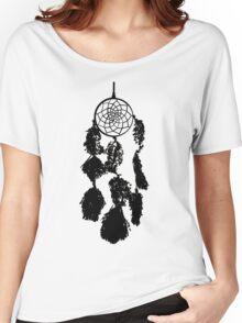 Dreamcatcher Women's Relaxed Fit T-Shirt