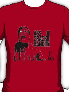 Community Season 5 T-Shirt