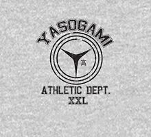 Yasogami Athletics Unisex T-Shirt